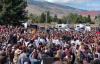 Kanye West Sunday Service - Cody, Wyoming.mp4