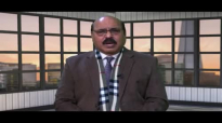Anbia o Bazurg Musa Part 2 This is the complete episode from Tuesday's show 24 August.mp4