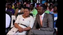 Prophet Emmanuel Makandiwa - DEVELOPING YOUR FAITH (A MUST WATCH).mp4