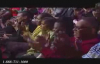 Mali Music on TBN Feb 22,2011 Yahweh.flv