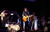 Matt Maher - Psalms 23 (live).flv