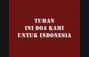LAGU ROHANI TERBARU 2014 NONSTOP The Best 19 Lagu Penyembahan Sidney Mohede Berkat untuk Indonesia