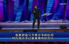 Joseph Prince 2017 - Listen To The Preached Word And See Breakthroughs.mp4