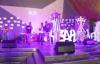 Joe Mettle perform @ Qodesh