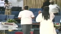 Dr. Juanita Bynum- The Eternal Call to Prayer (5 am Prayer).compressed.mp4