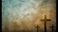 Son Nom c'est Jesus - Franck Mulaja (Lyrics).flv