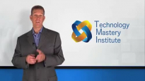 Technology and Leadership - Two Sides of Technology.mp4