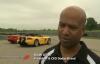 ItaliaspeedTV - Dodge CEO Ralph Gilles talks about the future of the Viper.mp4