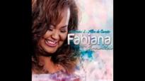 Fabiana Anastcio   Tudo Dele CD Adorador 2  Alm da Cano 2015