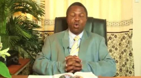 WIND OF HOLY SPIRIT FOR SAVE FLIGHT by Bishop Mike Bamidele.mp4