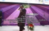 part 3_ REV DR DAVID SOLA AMOSUN Healing Ministration.mp4