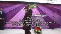 part 3_ REV DR DAVID SOLA AMOSUN Healing Ministration.mp4