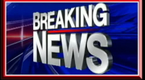 Victory Today Breaking News Israel Partners In Prophecy!