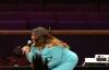 Kim Burrell - LeAndria Johnson - John P Kee.flv