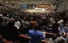 TD Jakes The Cost Of Admission.flv