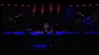 Matt Maher - Lay it Down (live).flv