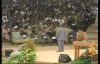 Shiloh 2007- More Than Conquerors by Bishop David Oyedepo 2