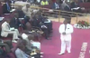 Understanding The Miracle Power of Love by Bishop David Oyedepo Part 4