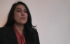 Jasvinder Sanghera's Hope Story.mp4