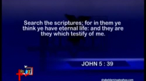 Dr. Abel Damina_ The In- Christ Realities- Part 9.mp4