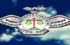 JÉSUS CHRIST MODÈLE DE SAGESSE D'EN HAUT POUR LA LIBÉRATION DES NATIONS PAR L'ÉG.compressed.mp4
