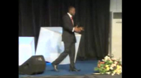 Principles Of The Great Commission #2 of 2# by Pastor David Ogbueli.flv