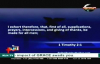 Soteria_ The Doctrine Of Christ Vol 2 Part One (Dr. Abel Damina).mp4