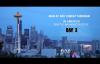 Man of God Tamerat Tarekegn Seattle day 3 CJTV HD.mp4