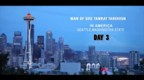 Man of God Tamerat Tarekegn Seattle day 3 CJTV HD.mp4