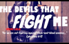 THE DEVILS THAT FOUGHT ME- DR DK OLUKOYA.mp4