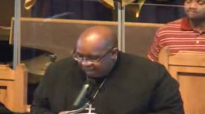 Rev. Clifford Matthews, Jr (14).flv