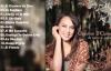 Christine D'Clario – De Vuelta Al Jardin - 2011 Discografia 2008 Completa con Le.compressed.mp4