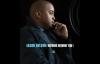 Jason Nelson - Nothing Without You (Lyrics).flv