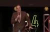 C3 Conference 2014 Dharius Daniels