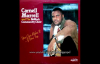 Carnell Murrell and the NeWork Community Choir - Job Waited (1992).flv