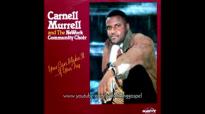 Carnell Murrell and the NeWork Community Choir - Job Waited (1992).flv