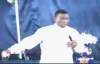 Leadership Class  by Pastor Samuel O Osaghae  10