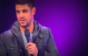 Pastor Steven Furtick Sermons - Find Your Flow - Steven Furtick 2016.flv