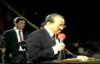 Rev. Luis M. Ortiz  Apocalipsis  un libro abierto para hoy 1era parte