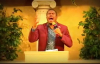 Prophet Brian Carn Sermons 2016 - A Gist Of The Message On Restoring Your Anointing - Brian Carn