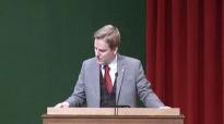 René Malgo_ «Die Gerechtigkeit Gottes» (Predigt).flv