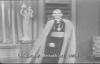 Life of Abraham Lincoln (Part 1) - Archbishop Fulton Sheen.flv