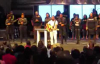 Travis Greene_ Holy Spirit_Just Want You_You Made A Way.flv