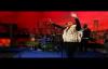 Alexis Spight - Amazing [Live] @lyrically_lexi.flv