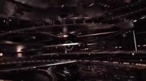 Uebert Angel - Moments In Prophecy III.mp4