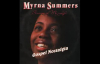 Just When I Need Him Most (1984) Myrna Summers.flv