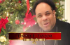 Christmas Blessings from David E. Taylor.mp4