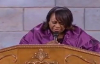 Dr. N. Cindy Trimm - WTAL 2009.compressed.mp4