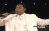 Ministers` Conference- The Ministry of the Holy Sprirt by Rev Chris Oyakhilome  4