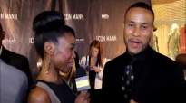 DeVon Franklin's Legacy!.mp4